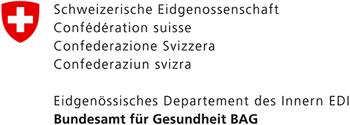Bundesamt für Gesundheit