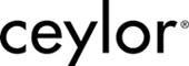 Ceylor
